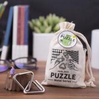 CNY180030-35 Mini Metal Puzzle(7)