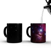 Nebula mug (2)