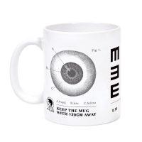 eyesight mug (2)