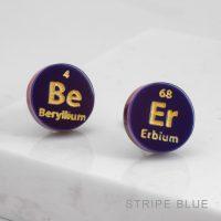 BeEr_Circle_blue_800w