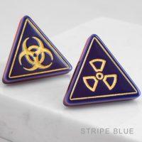 Nuclear_blue_800w