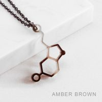Serotonin_brown_800w